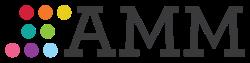 Scan2Net®  Blog